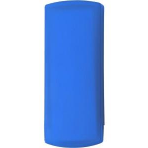 Ragtapaszok dobozban, kék